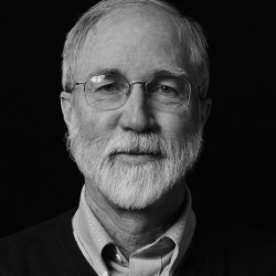 James Collins, Virginia M. Ullman Professor of Natural History and the Environment, Arizona State University